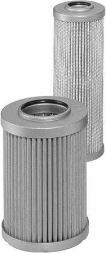 Гидравлический фильтр  110D010BN3HC HYDAC