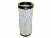 Воздушный фильтр SAKURA A-6019. 1142152170