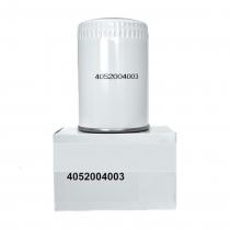 Масляный фильтр 4052004003 (Ремеза, ВК-10Е, Zammer, ВК, Ceccato, Irmair)