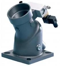 Всасывающий клапан RB80E