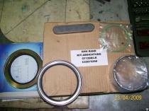 Ремкомплект для винтового блока CF128R (C22875298)