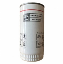 Масляный фильтр 6211472250, 6211472200