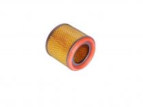 Воздушный фильтр EKO-01.24, 040-1109080, DIFA 4238