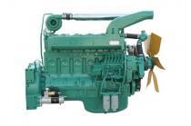 WT12D-308E