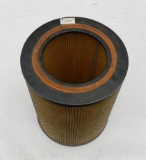 Воздушный фильтр EKO-01.70. DIFA 4347М