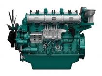 YC6C1020L-D20