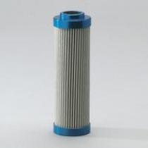 Гидравлический фильтр Donaldson P566633