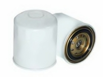 Топливный фильтр 8944489841. JAPANPARTS FC103S