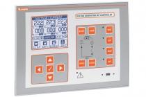 Контроллер Lovato RGK900SA