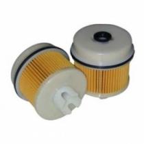 Фильтр очистки топлива SAKURA EF-1112, 2339078221.
