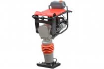 Вибротрамбовка бензиновая TSS HCR90K