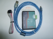 Адаптер для SMARTGEN SG72 (USB-Link, RS-485, RS-232)
