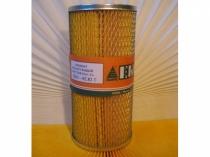 Масляный фильтр (с дном) EKO-02.82M, Т–150-1012040.