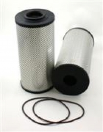 Масляный фильтр SAKURA O-2803.  26325-84021, 26325-84001