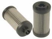 Фильтр гидравлический HY13013, SH75081,1260708,01E3025G30EP,3SX0086
