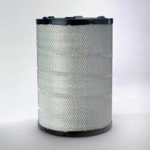 Воздушный фильтр (основной) EKO-01.85/1.  DIFA 4390. 7281109560