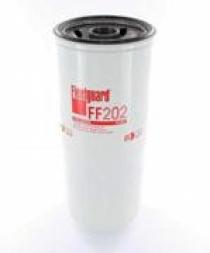 Фильтр очистки топлива 600121108.