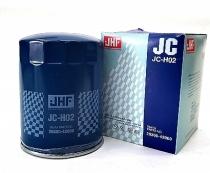 Масляный фильтр HYUNDAI 26330-4X000, 26300-42000, 26300-42010