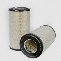 Фильтр воздушный внешний HITACHI (4459549)