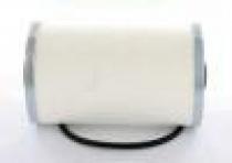 Фильтр очистки топлива  1457431003, FLEETGUARD FF5054.