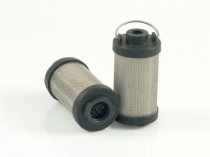 Фильтр гидравлический HY13400,SH74192,SH74245,150307,418546