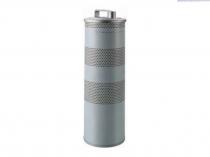 Фильтр гидравлический полнопоточный HITACHI (4448402), P502270.