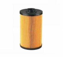 Фильтр топливный к спецтехнике HITACHI (4676385)