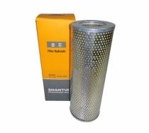 Фильтр гидравлический SHANTUI 16Y-60-13000