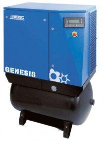Винтовой компрессор ABAC серии GENESIS 7,5