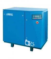 Винтовой компрессор ABAC FORMULA.E 5,5 с осушителем
