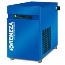Осушитель сжатого воздуха рефрижераторный Ремеза RFD 580