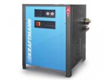 Осушитель сжатого воздуха ПЭТ K-PET 1.0 WC