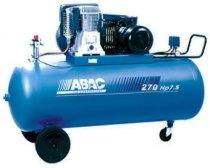 Компрессор поршневой ременной ABAC B 6000/270 CT7,5