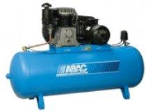 Компрессор поршневой ременной ABAC B 7000/500 FT10 15 бар