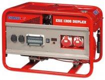 Бензогенратор Endress ESE 1306 DSG-GT ES Duplex
