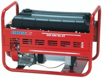 Бензогенратор Endress ESE 606 HS-GT/A ES (разъем для автозапуска)