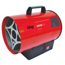Газовая тепловая пушка Fubag Brise 10