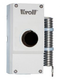 Комнатный термостат с кабелем 10м RTI10S