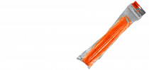 Шланг спиральный с фитингами рапид химически стойкий полиамидный (рилсан) 20 бар 6x8мм 15м