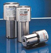 Фильтры сжатого воздуха Donaldson HD-MF 0072