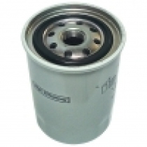 Фильтр очистки топлива SAKURA FC-2802, 31945-84400, 31945-84400
