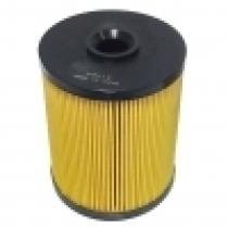Фильтр очистки топлива SAKURA EF-1802, 23304EV030.