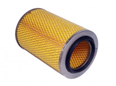 Фильтр воздушный YUEJIN  KW2028B3. KW2028B3 ,