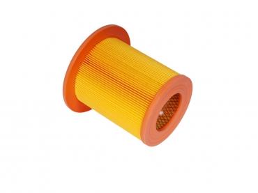 Воздушный фильтр (с пластиковой заглушкой) EKO-01.29/1, BIG GB-9434M.