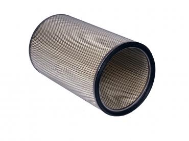 Воздушный фильтр (эл-нт безопасности) EKO-01.69/2. 092-1109080.