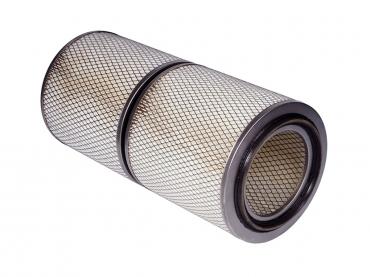 Воздушный фильтр (премиум) EKO-01.72. 8421-1109080.