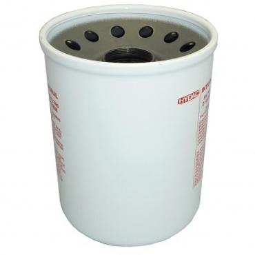 Гидравлический фильтр 0180MA010BN (HYDAC)