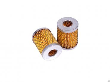 Топливный фильтр EKO-03.60. 131Н-1117030.