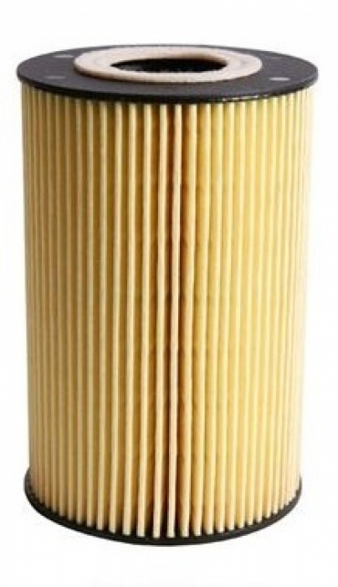 Масляный фильтр 26325-52000, 26325-52003, 26311-52000