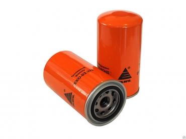 Топливный фильтр EKO-03.374. BALDWINBF7815. FLEETGUARD FF5488